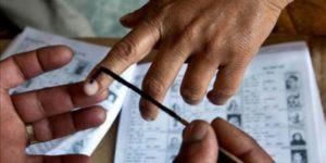 batala panchayat elections congress