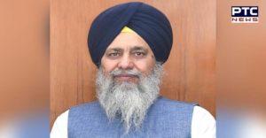 1984 anti-Sikh riots accused Sentence Testimonials 22 January Honor: Bhai Longowal