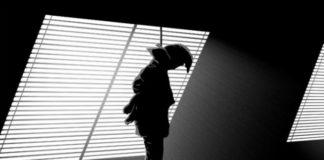 IIT Guwahati student found hanging