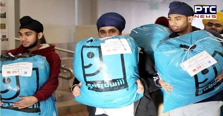 Windsor Sikh Youth