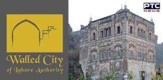 restore Sikh sites