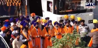 Gurdwara Baba Deep Singh