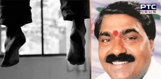 Mumbai Temple Alleged Harassment