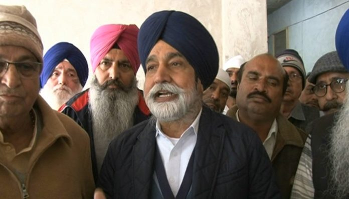 Haryana Election