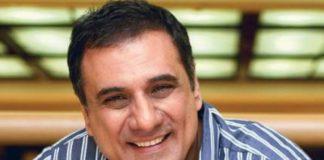 Boman Irani joins 'PM Narendra Modi' cast