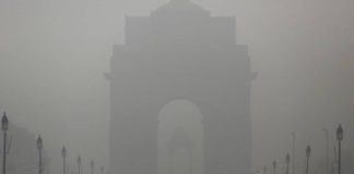 Delhi's pollution rises, CPCB lashes out at civic bodies over failure to timely address complaints