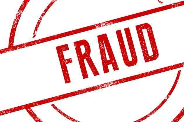 Degree College Fraud