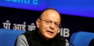 Relief to small businesses: GST exemption limit doubled to Rs 40 lakh
