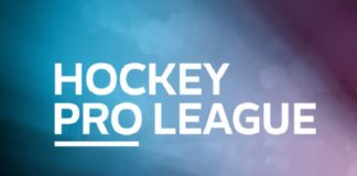 FIH Pro League, Great Britain records exciting win