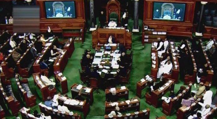 LS passes citizenship (amendment) bill
