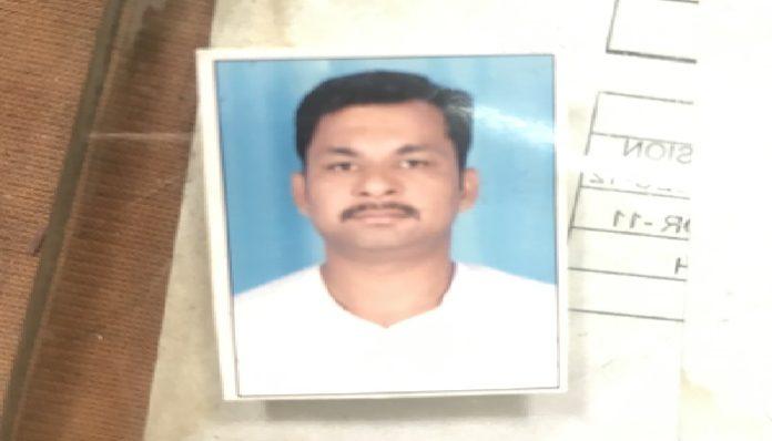 Faridabad Murder