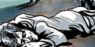 Panipat Murder