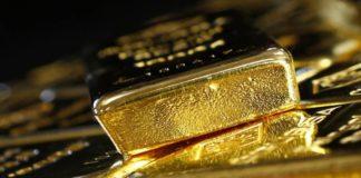 Gold Worth Rs. 2.5 Crore Allegedly Stolen