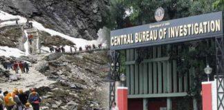 Uttarakhand HC asks CBI to investigate missing of 8 Sikh pilgrims including 2 US citizens case