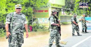 Ram Rahim against journalist murder case Panchkula CBI today decision