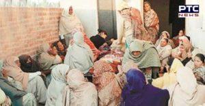 Ajnala youth dies of 'drug overdose'