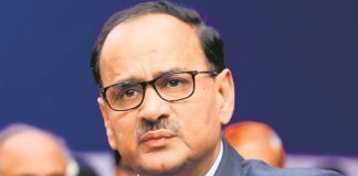 Alok Verma removed from CBI chief post