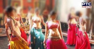 Supreme Court Mumbai 'Dance Bar' Some conditions open Approval