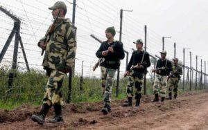Jammu and Kashmir: Two terrorists killed in encounter inKulgam district