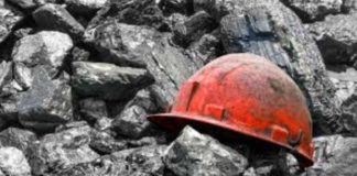 21 killed in coal mine accident in China