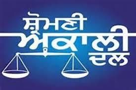 Amarinder not indulge double speak tie up with AAP  :Harsimrat Badal
