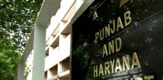 Sacrilege cases: Punjab government files caveat in Punjab and Haryana High court