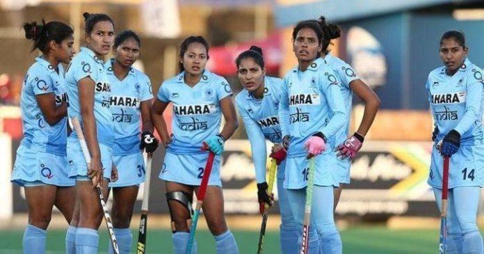 India surprises