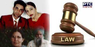 Jassi Sidhu murder case Mother Malkit Kaur Sidhu and Mama Surjit Badesha 4-day police remand