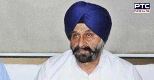 Punjab Illegal sand mining Judicial inquiry Demand :SAD