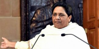 Will make nephew join BSP movement, give him chance to learn: Mayawati