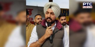 SOI Punjab Youth home home Going Mobilized :Parminder Brar
