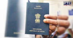 SGPC Pakistan leaving Pilgrims Passport submission Extended time