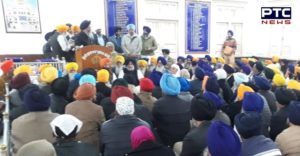 SGPC 1984 Sikh genocide witnesses Lawyers honored