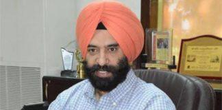 Manjinder Singh Sirsa files complaint against Delhi CM Arvind Kejriwal for making 'misleading' calls to voters