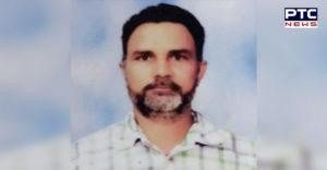 Faridkot Village Virevala Harjeet Singh Economic hardship Suicide