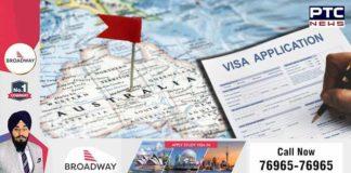 Australia Visa Rules: ਨਵੇਂ ਸਾਲ 'ਤੇ Australian Immigration ਨੇ ਕੀਤੀਆਂ ਅਹਿਮ ਤਬਦੀਲੀਆਂ