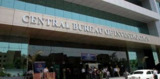CBI to continue Kolkata CP grilling on Tuesday
