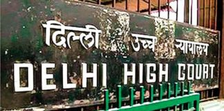 Delhi High Court dismisses National Herald publisher AJL's plea against eviction order