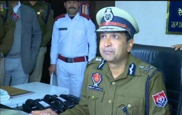 CAT order set aside: Punjab and Haryana High Court on Friday upheld the appointment of Punjab Director general of police (DGP) Dinkar Gupta.