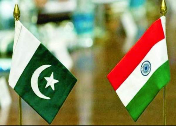 India summons Pak's top envoy, issues demarche asking it to take 'immediate, verifiable action'