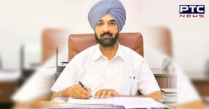 One Lac Food Business Operators to be imparted training- K S Pannu