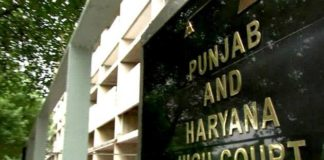 Behbal Kalan firing case : Punjab and Haryana High court stays arrest of former Moga SP Bikramjit Singh
