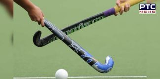 FIH Pro League: Results go on expected lines as the Dutch and Kiwi women win their games