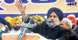 Shiromani Akali Dal releases list of Political Affairs Committee