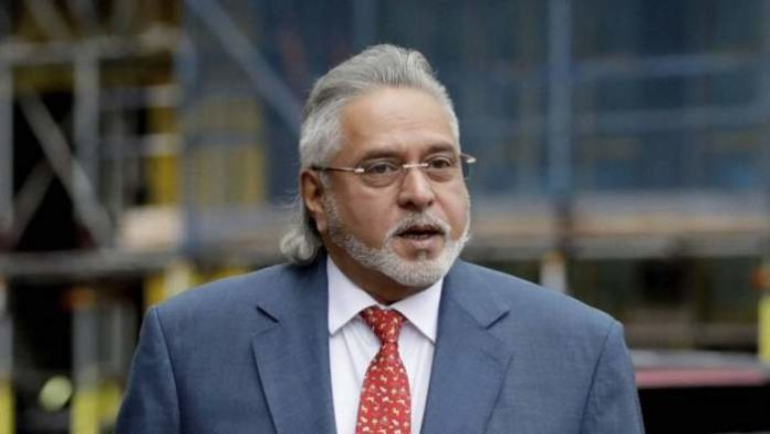 Vijay Mallya files for permission to appeal against extradition order