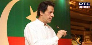 Pakistan PM Imran Khan expresses desire to establish Guru Nanak Dev Ji university in Nankana Sahib