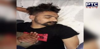 Batala youth dies of drug overdose