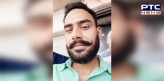 Taxi Driver found dead under mysterious conditions in Batala