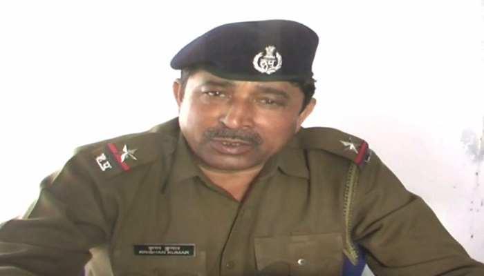 Bhiwani Police