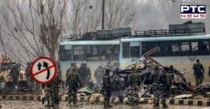 India asks Pakistan to act against militant group Jaish-e- Mohammad